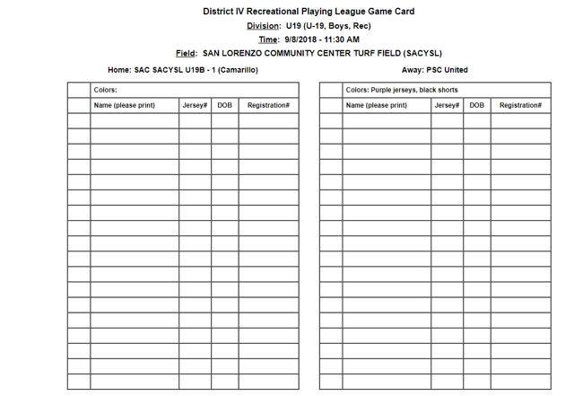 psc-roster-game-card-6