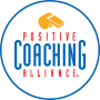 positive-coaching-alliance