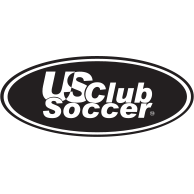 us-club-soccer